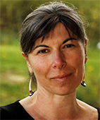 Claire Favaro, psychothérapie à Ploermel et Rennes