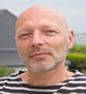 Éric Duval, psychothérapie Gestalt a Lorient